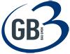 GB3 Bau Salzburg